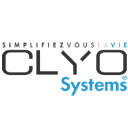 Clyo System