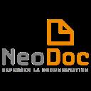 Neodoc
