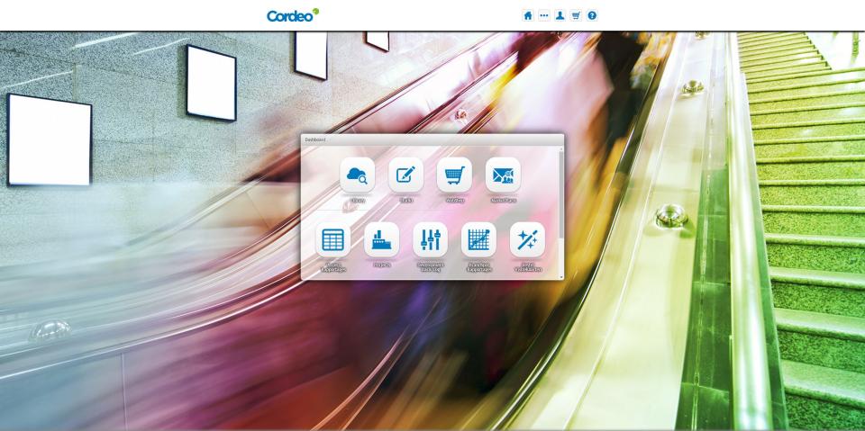 BrandSpot-screenshot-0