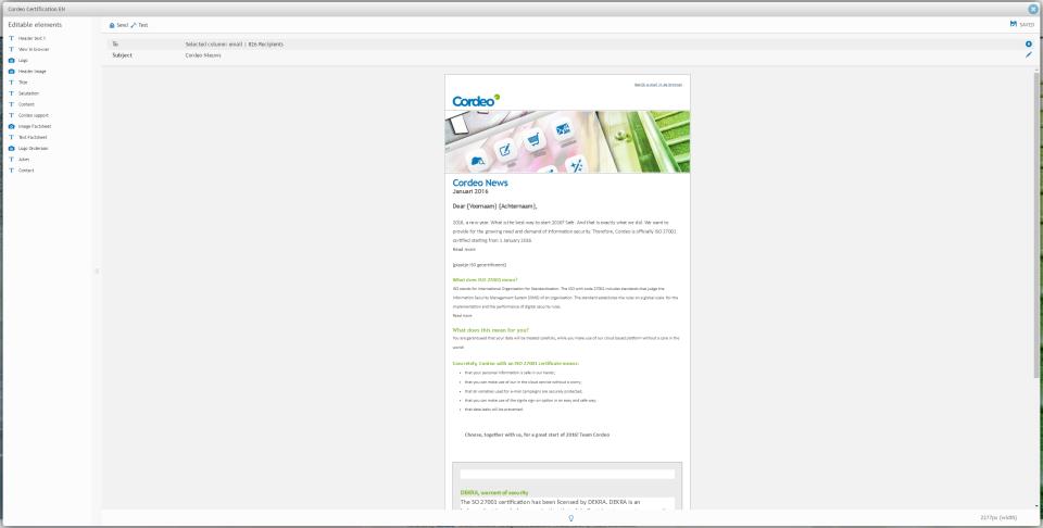 BrandSpot-screenshot-3