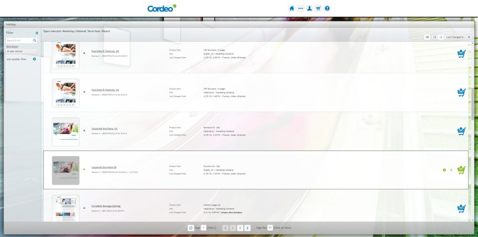 BrandSpot-screenshot-4