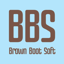 Brown Boot Works