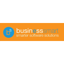 BS Distribution Software