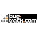 Bug-Track.com