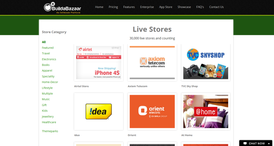 BuildaBazzar-screenshot-2