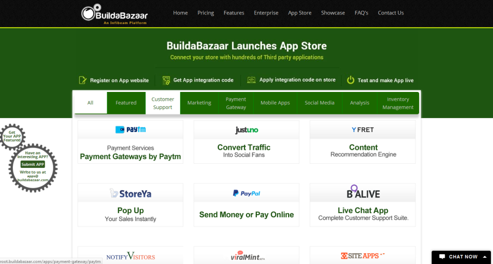 BuildaBazzar-screenshot-3