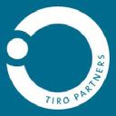 trio partners