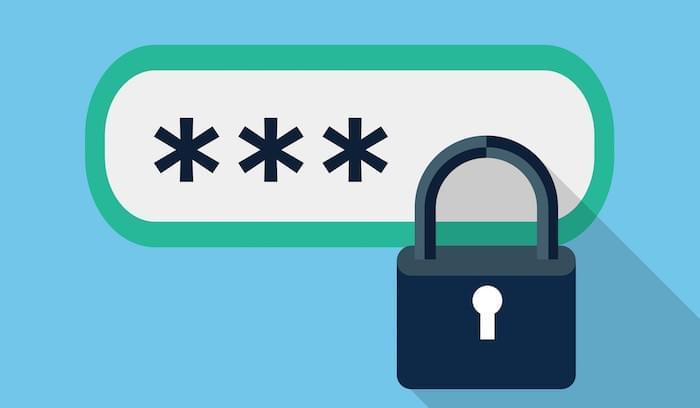 Avis 1Password : Logiciel de gestion de mots de passe - appvizer