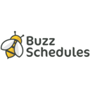 Buzz Schedules