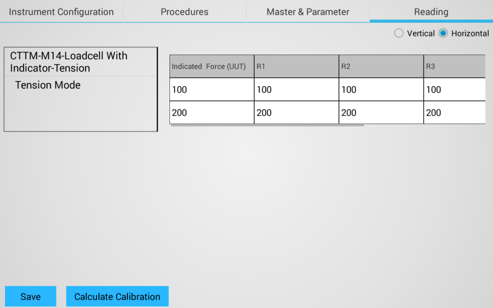Calibr-screenshot-3