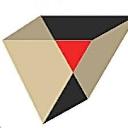 Alfasigma utilise ClicData