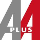 AplusA utilise ClicData