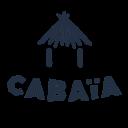 Cabaia utilise ClicData