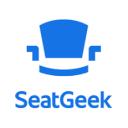 SeatGeek and Aircall