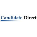 Candidate Direct Marketplace