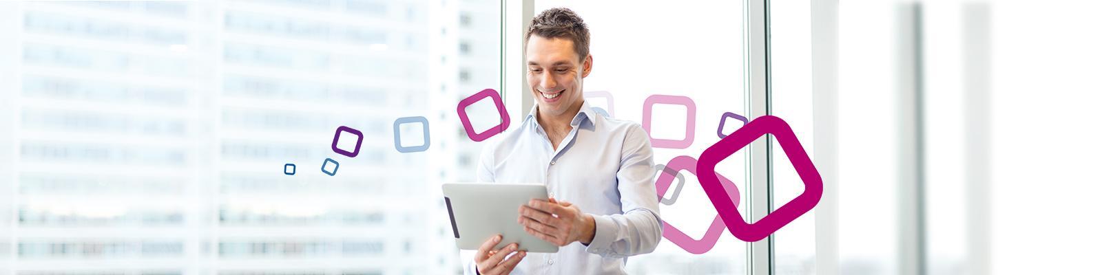 Avis Alcuin RH : Gestion des entretiens et de la formation   SIRH PME & ETI - appvizer