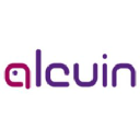alcuin talent