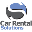 Car Rental Reservation System