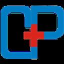CarePlus+