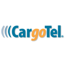 CargoTel TMS