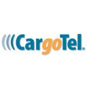 CargoTel TMS