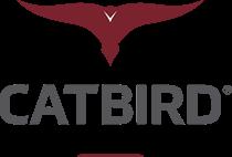 Catbird-screenshot-0