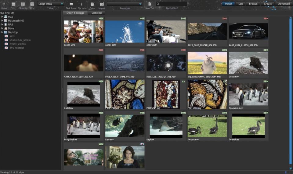 CatDV-screenshot-0