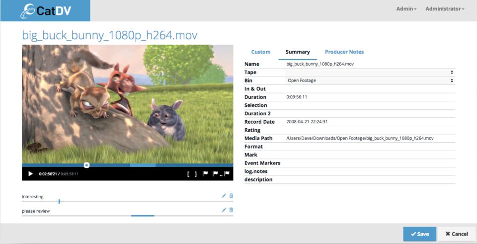 CatDV-screenshot-1
