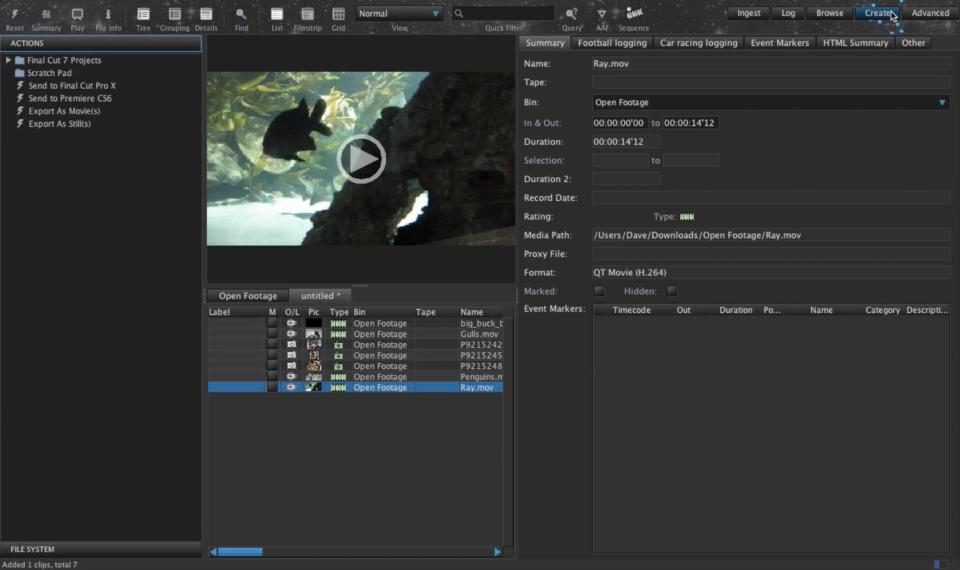 CatDV-screenshot-3