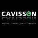 Cavisson NetStorm