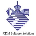 CDM WinFrt