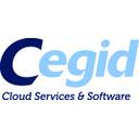 Cegid Retail & POS
