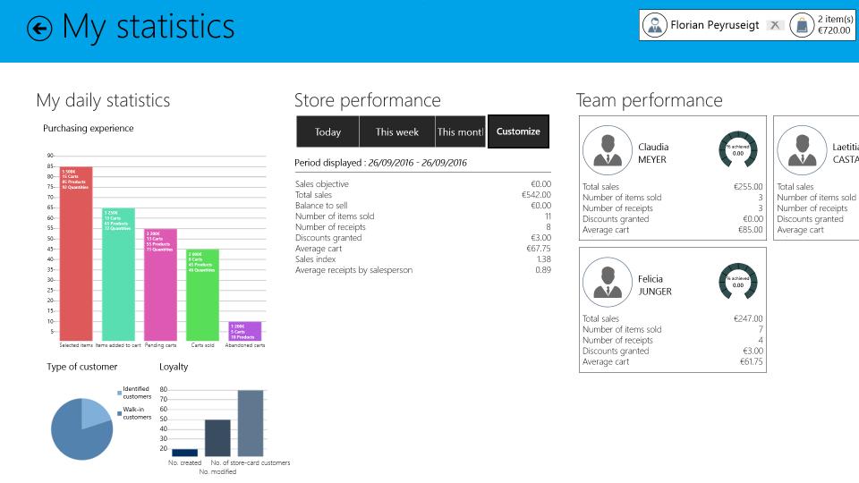 Cegid Retail & POS-screenshot-2