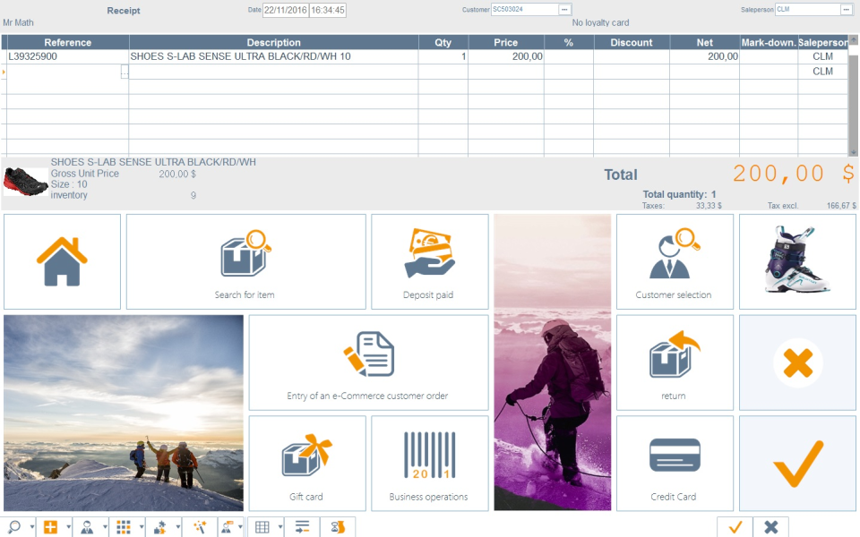 Cegid Retail & POS-screenshot-3