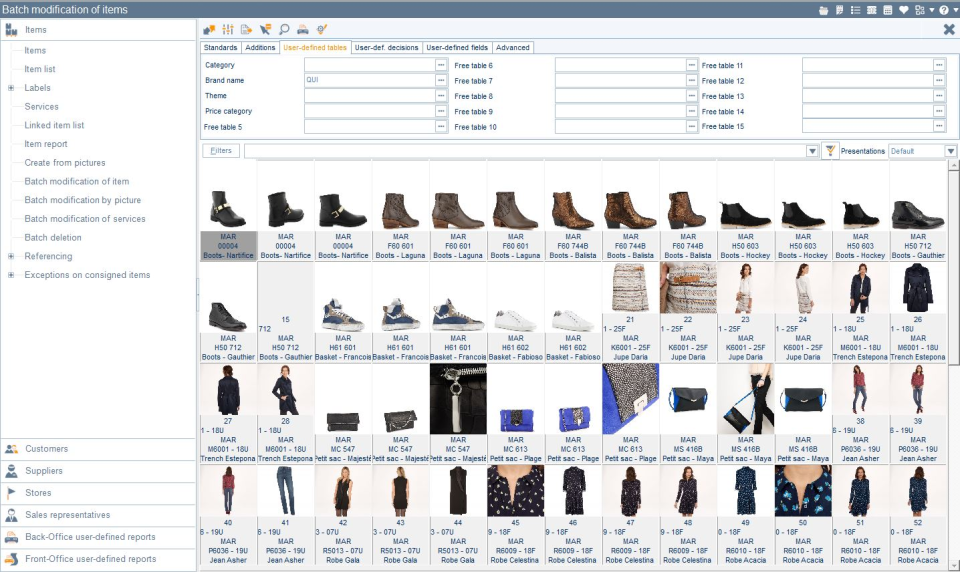 Cegid Retail & POS-screenshot-4