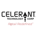 Celerant Command Retail