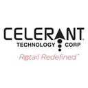 Celerant Command Retail