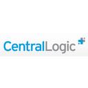 Central Logic Core