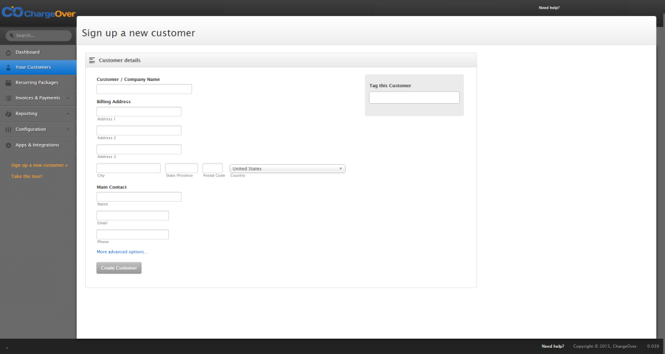 ChargeOver-screenshot-2