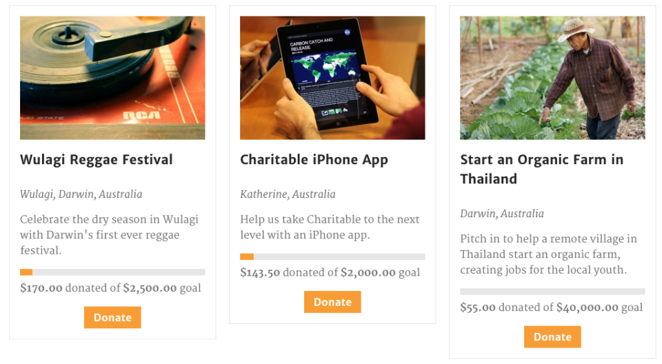 Charitable-screenshot-1