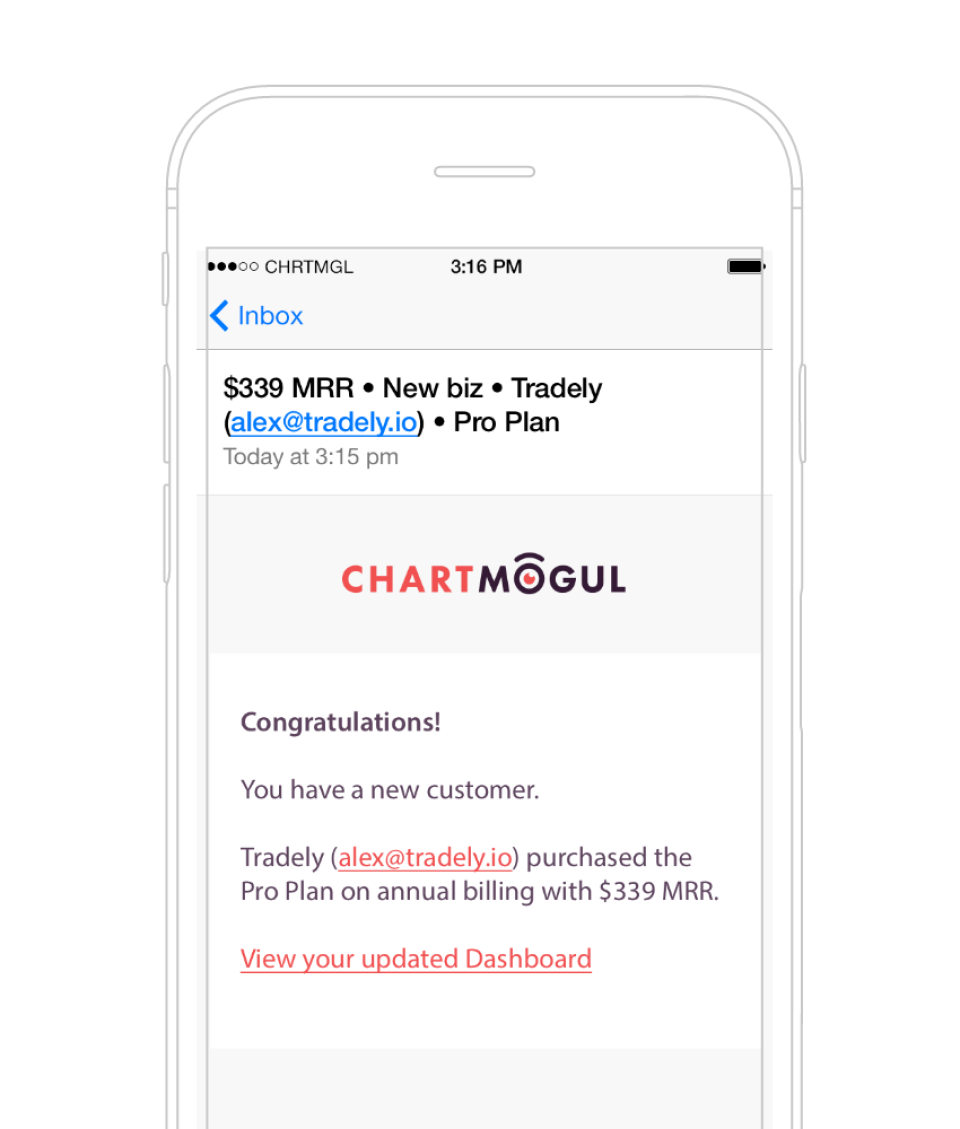 ChartMogul-screenshot-4