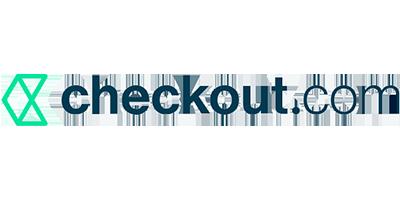 Avis Checkout.com : Logiciel de Gestion des paiements - appvizer