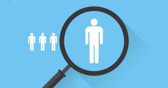 Avis BambooHR : ATS, BDES, gestion des congés, reporting RH et bien plus - Appvizer