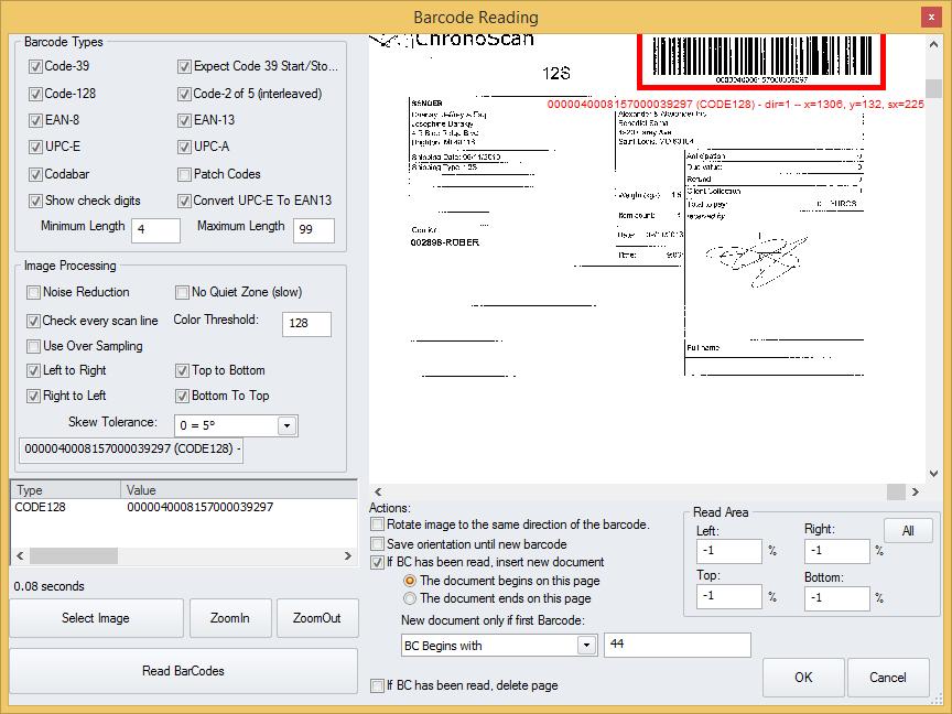 ChronoScan-screenshot-0
