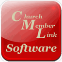Church MemberLink