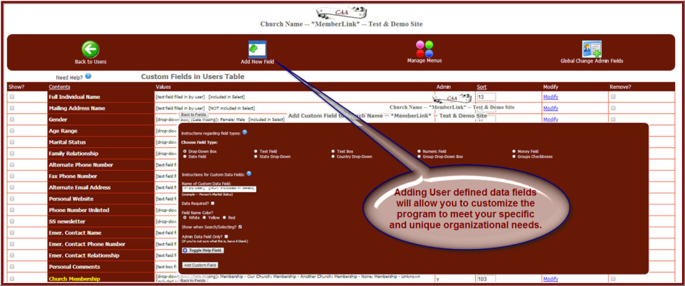 Church MemberLink-screenshot-1