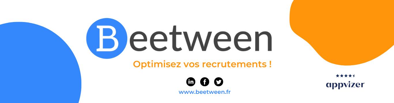 Avis Beetween : Multidiffusion et optimisation des processus de recrutement - Appvizer