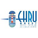 Centre Hospitalier de Brest