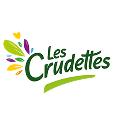 Les Crudettes