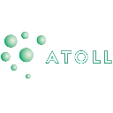 Groupe Atoll